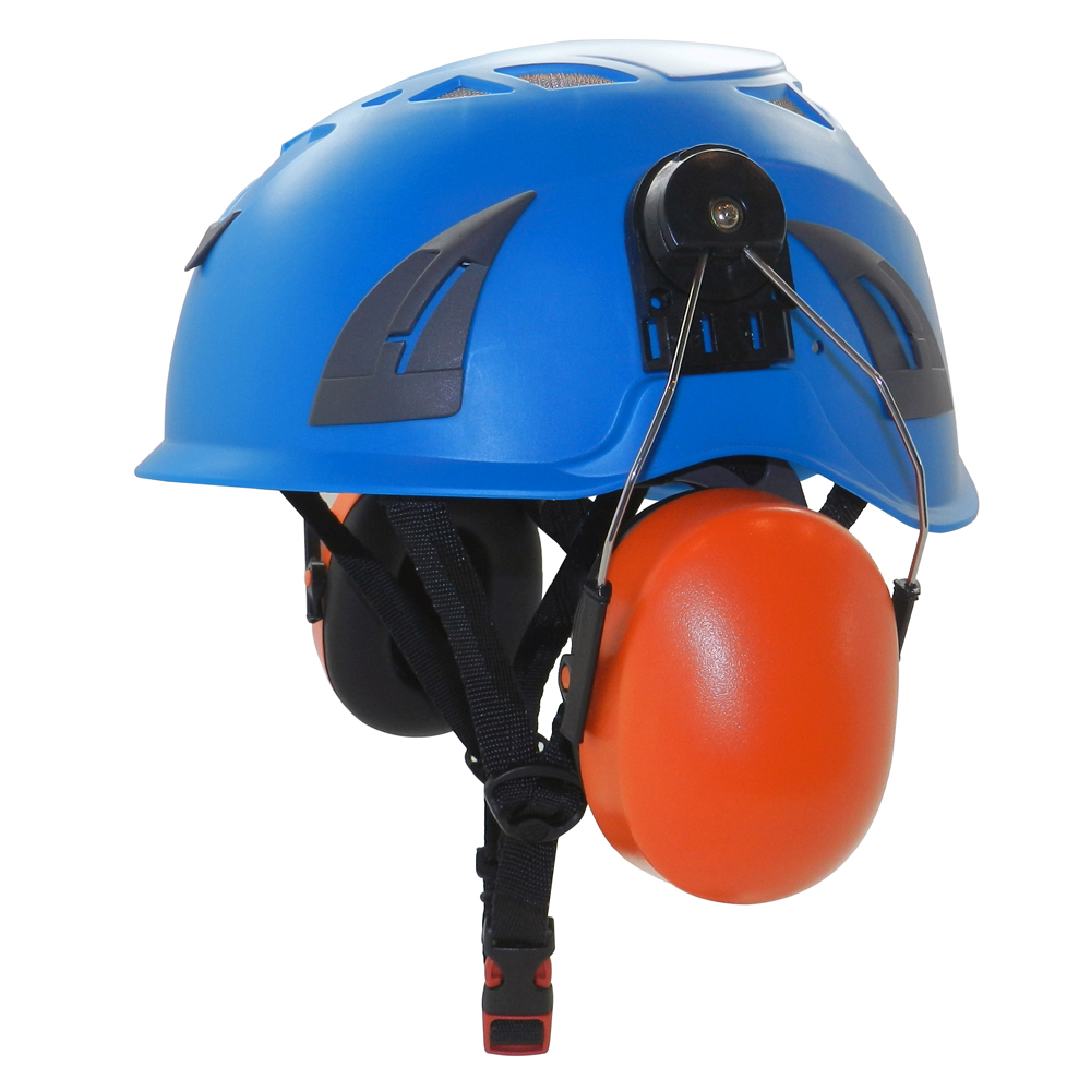 helmet safety Wearing a bike helmet reduces the risk of serious head or brain injury by 85  percent learning how to properly fit a helmet and safety tips could help prevent.