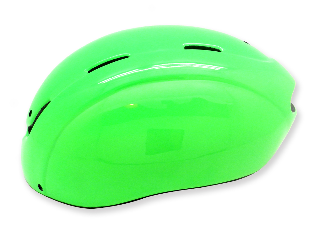 skating helmets for adults
