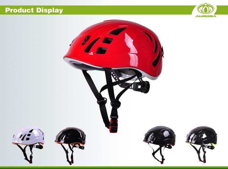 cheap climbing helmets