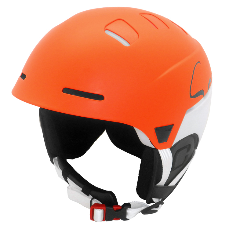 safety snow helmet