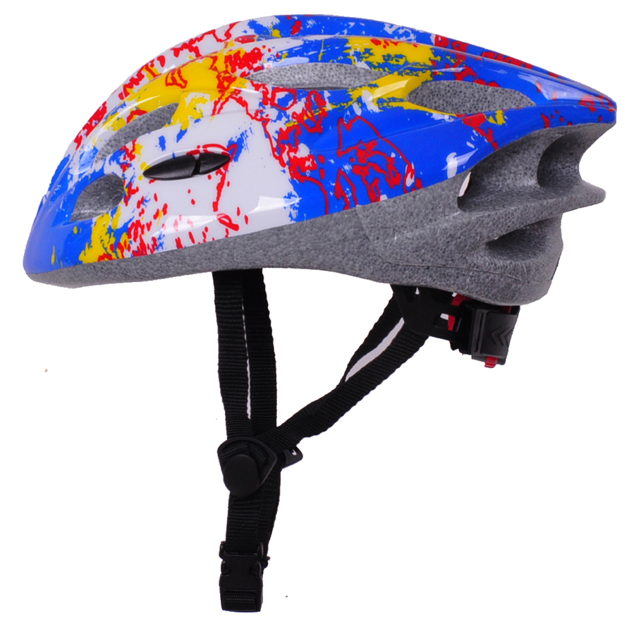 cool youth small helmet