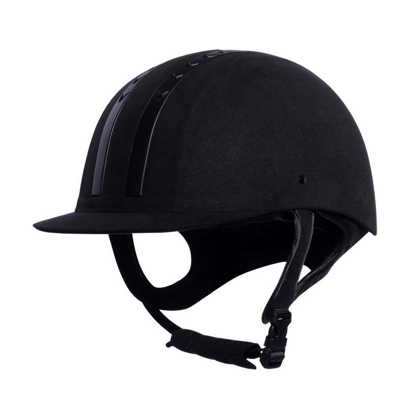 english riding cap