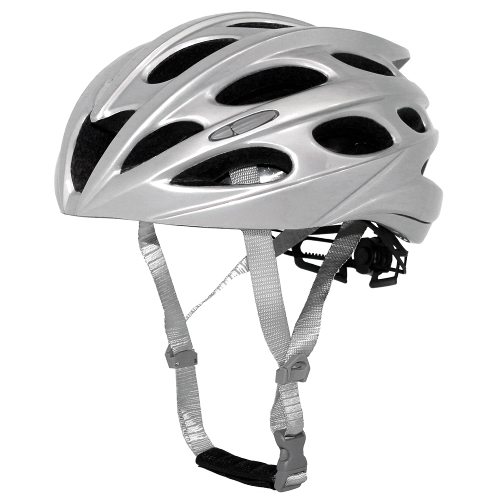 road bike helmet brands