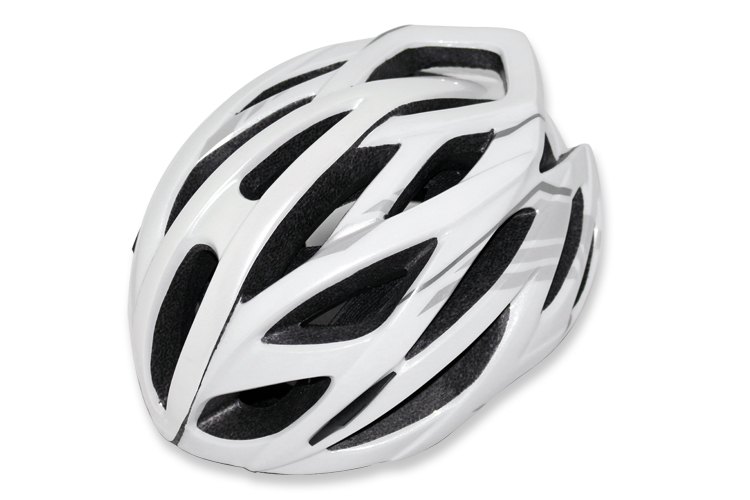inexpensive bike helmets