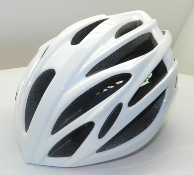 custom adult bicycle helmet