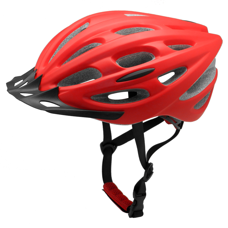 good cycle helmets