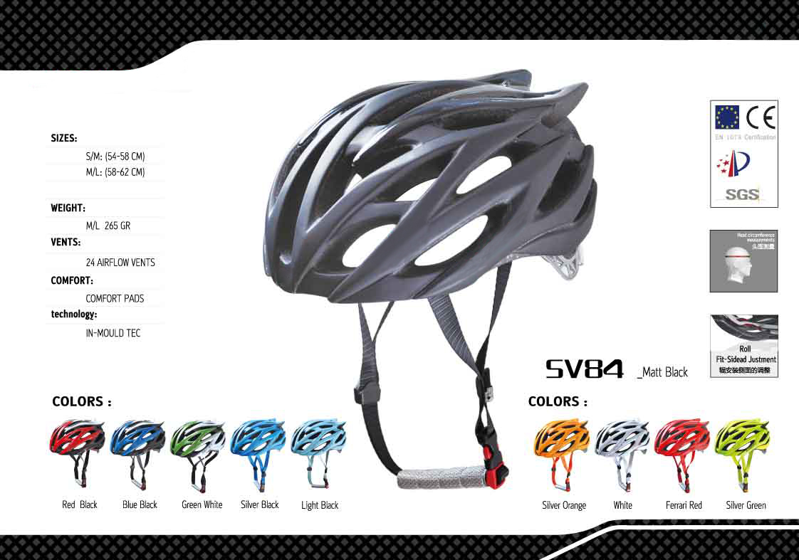 china wholesale helmet