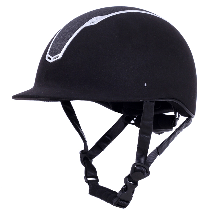 astm riding helmet