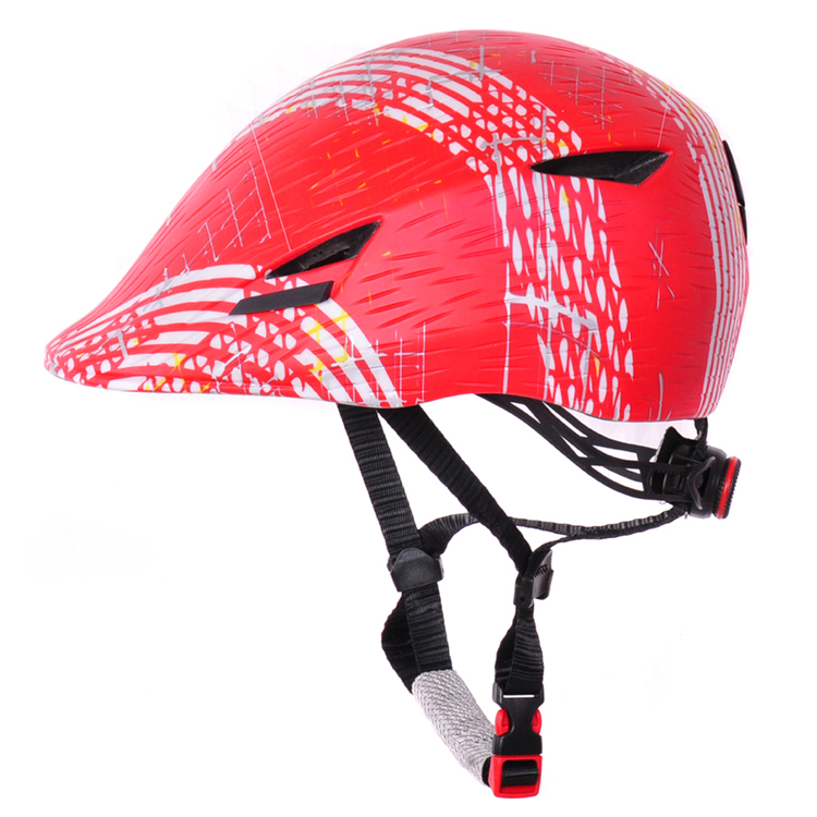 commuter bike helmets