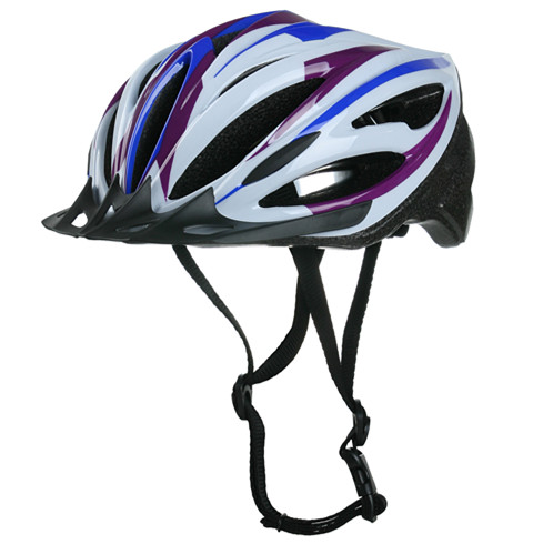 childs cycle helmet