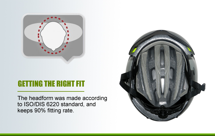 mtb helmets full face