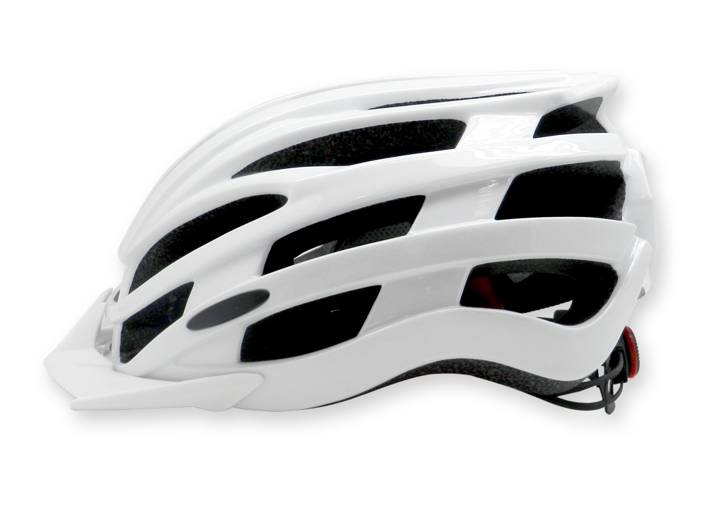 helmet mtb for sale