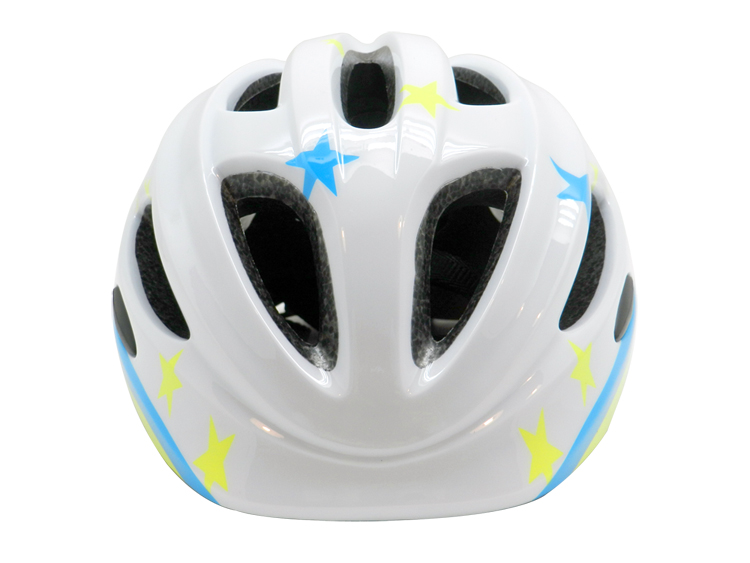 helmets for boys