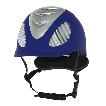 horseback riding helmet covers