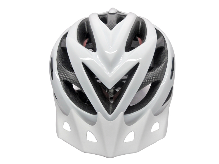carbon fiber helmet review