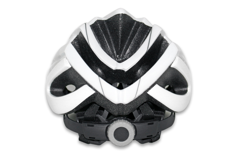 childrens bmx helmets