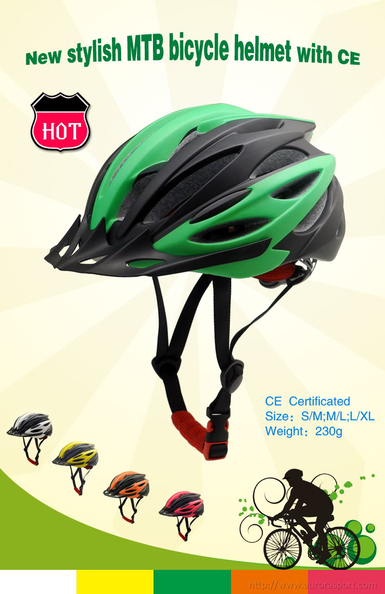 cat bike helmet