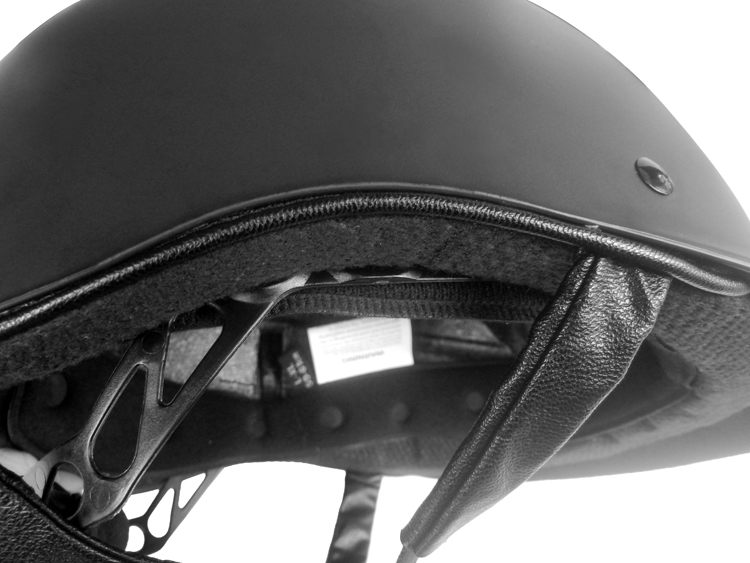 riding helmets online