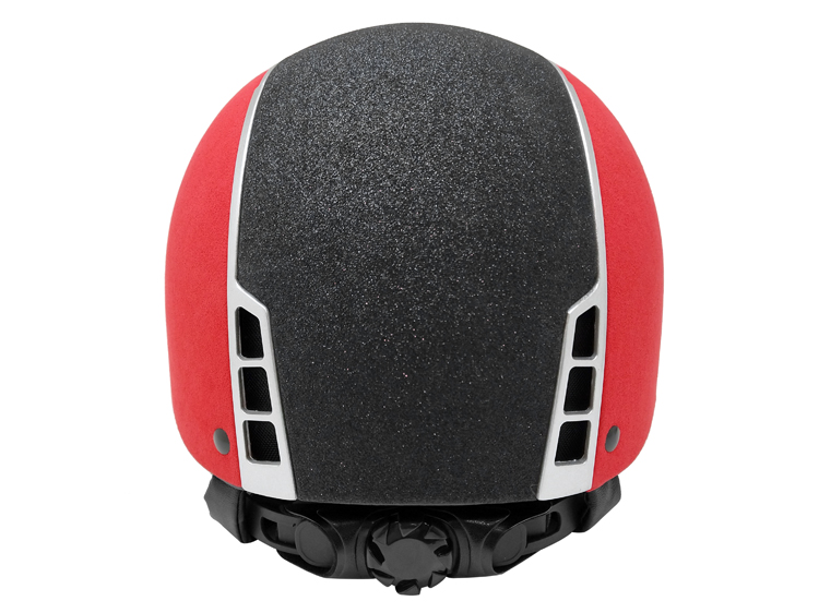 youth equestrian helmets supplier