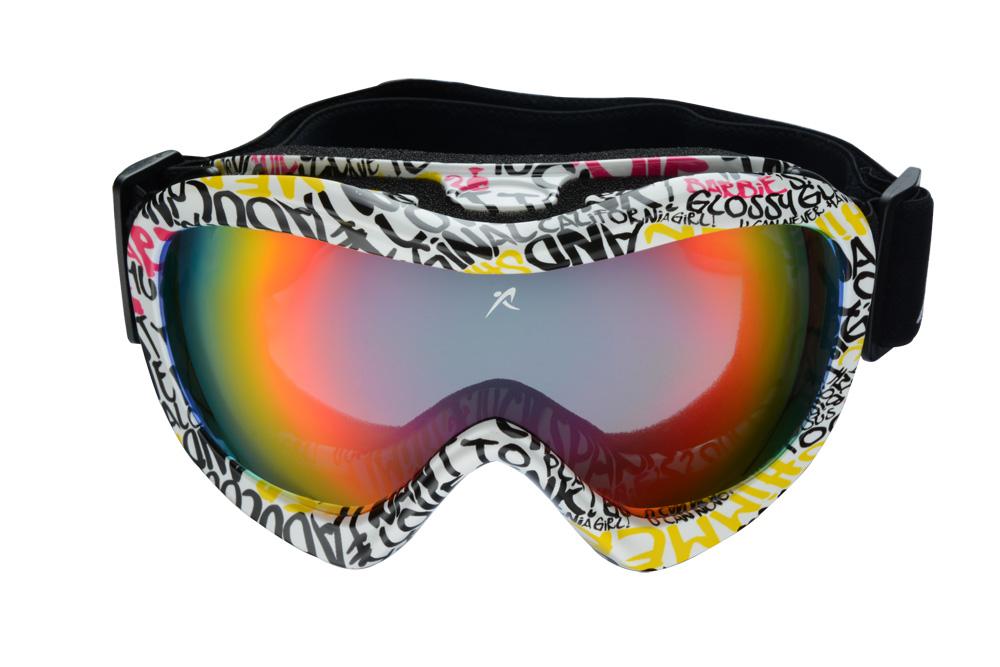 картинки очки для сноуборда