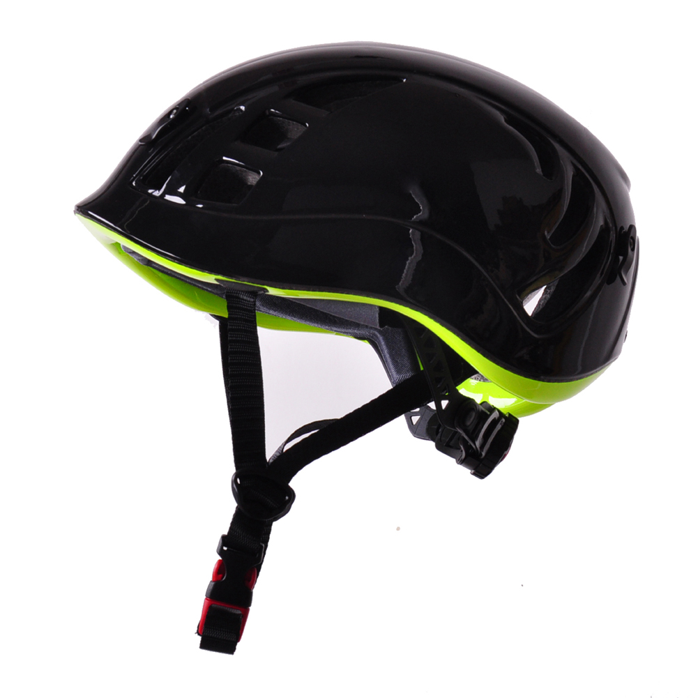 kids safety helmets