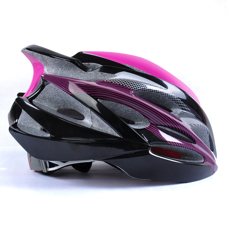 bycycle helmet