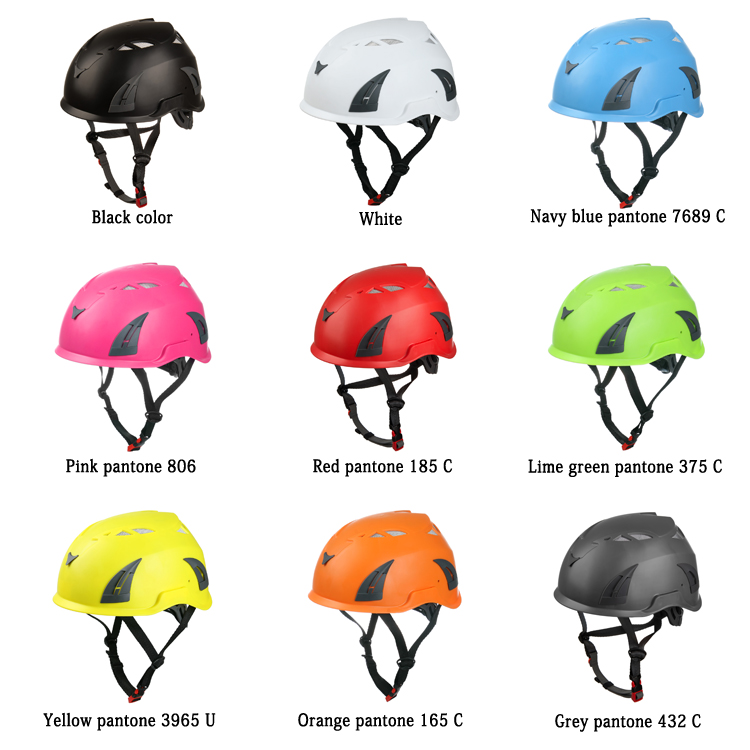 helmets supplier in China