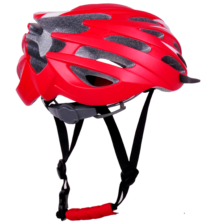 giro bicycle helmets supplier