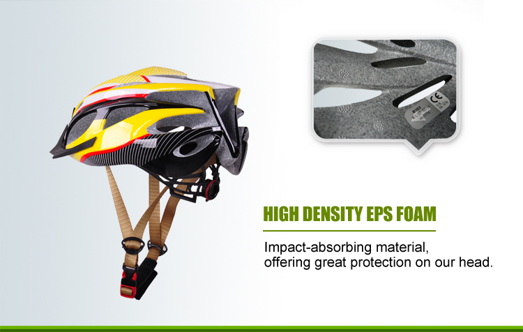 China direct factory helmets manufacturer