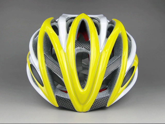 carbon fiber racing helmets