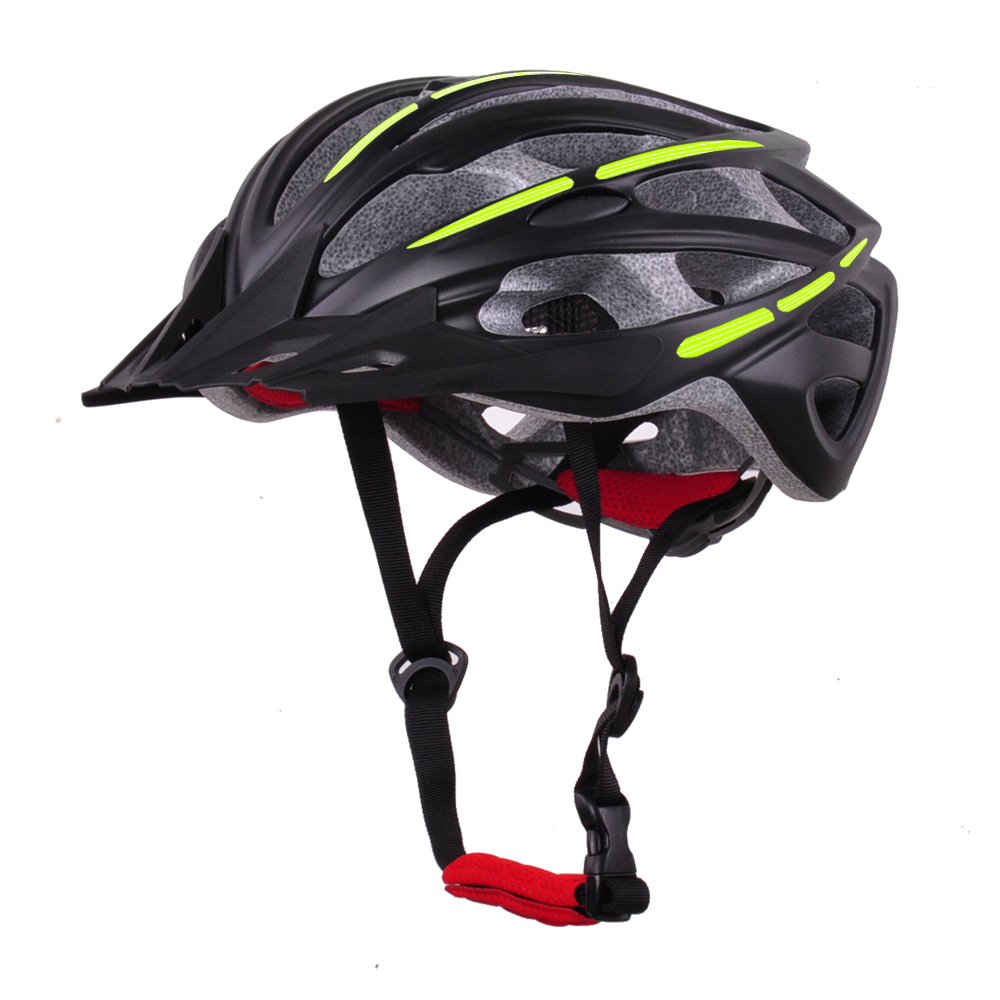 cycle helmets uk