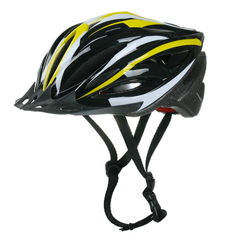 best looking mtb helmet
