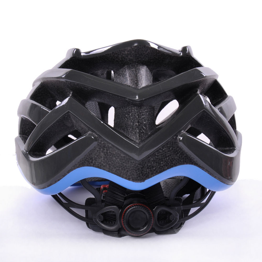 bike helmets women
