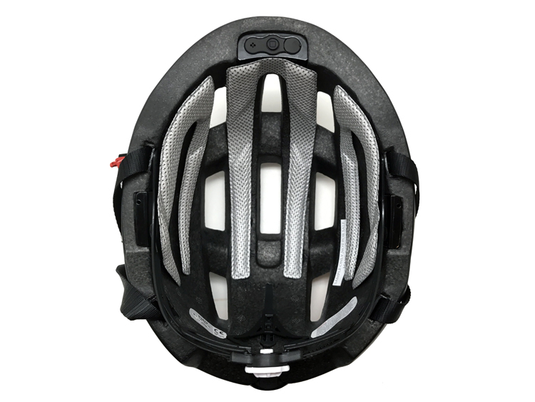 wireless bluetooth helmet