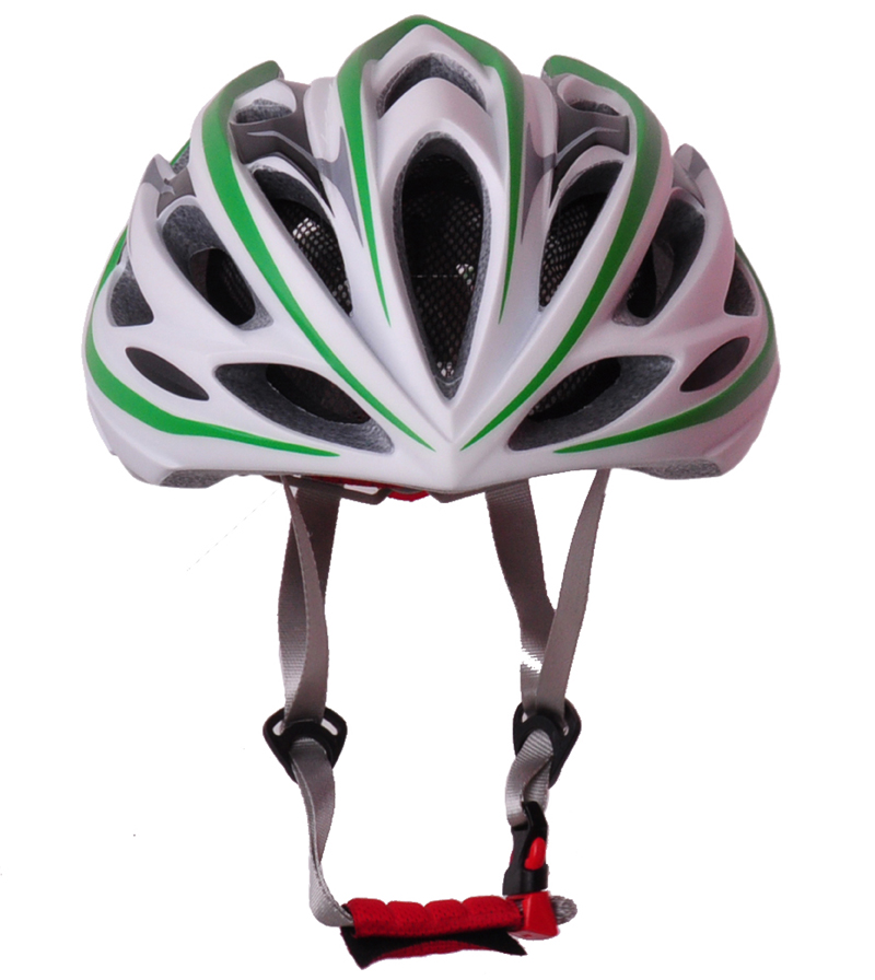 bicycle helmets for sale