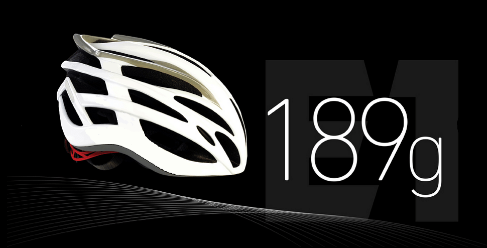 giro helmets supplier china