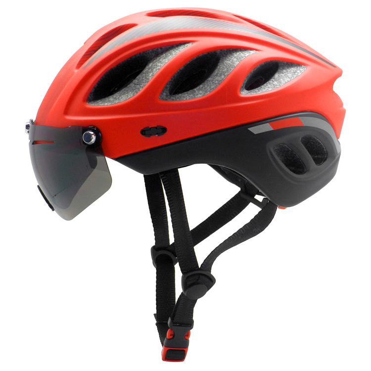 all mountain mtb helmet