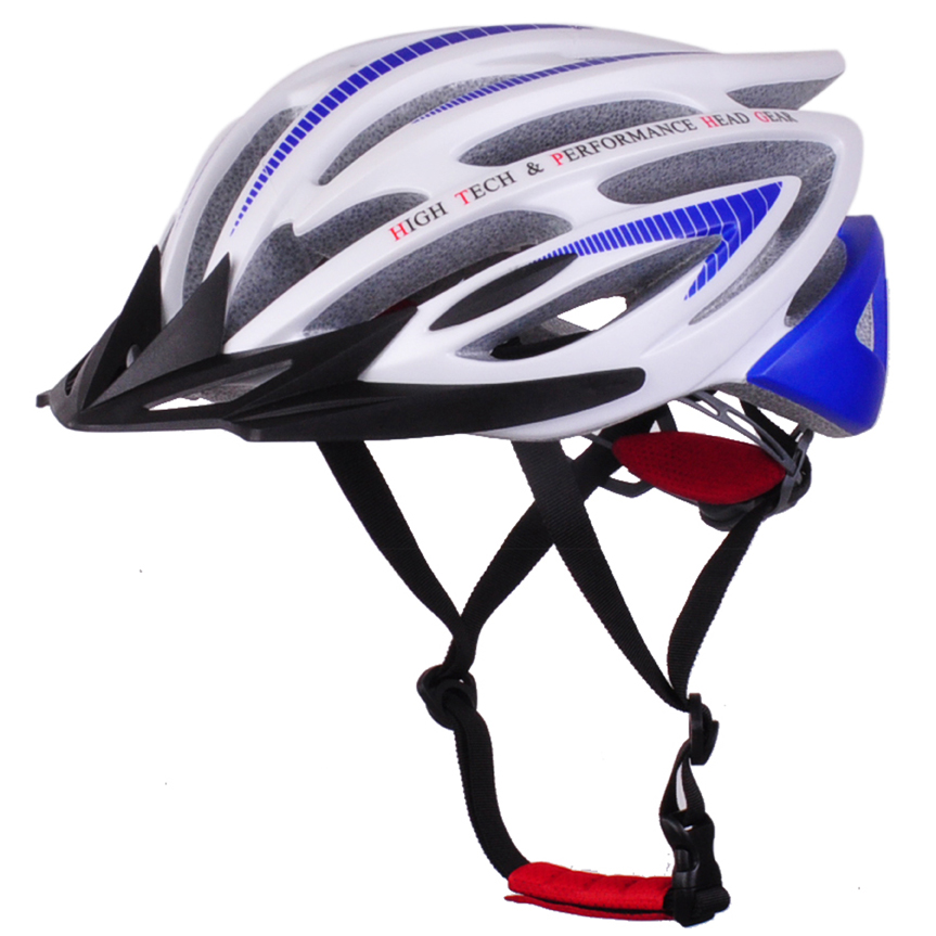 bike helmet manufacturer