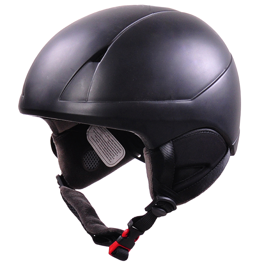 ski helmet supplier