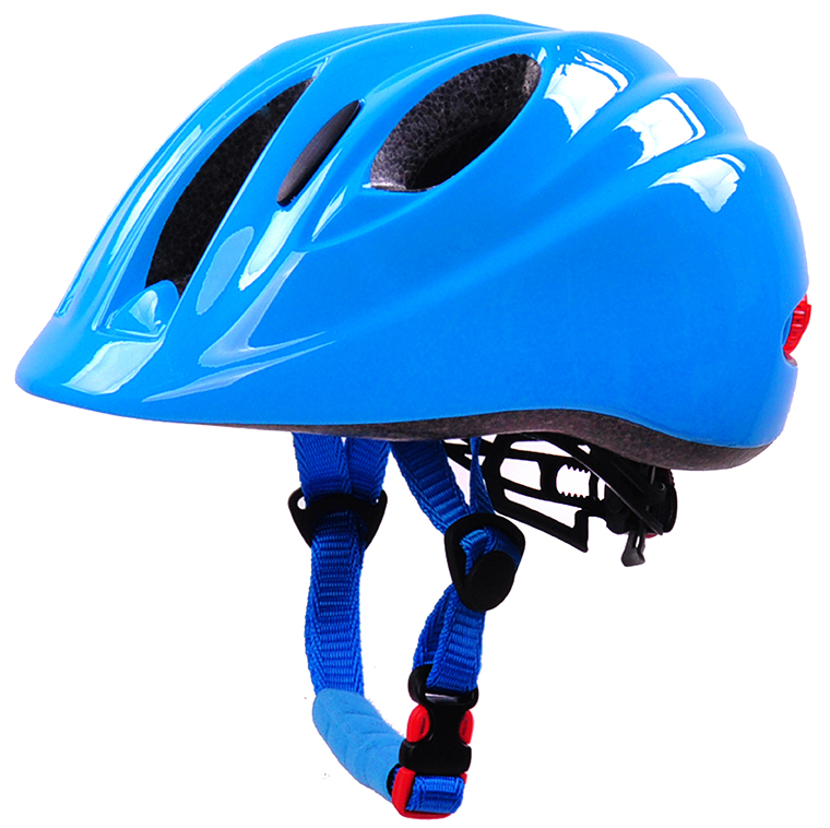 kids bike helmet manufacturer