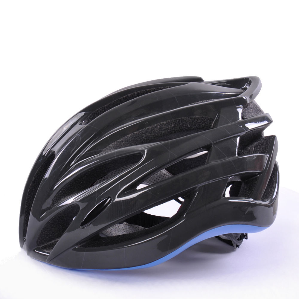 where to buy bike helmets