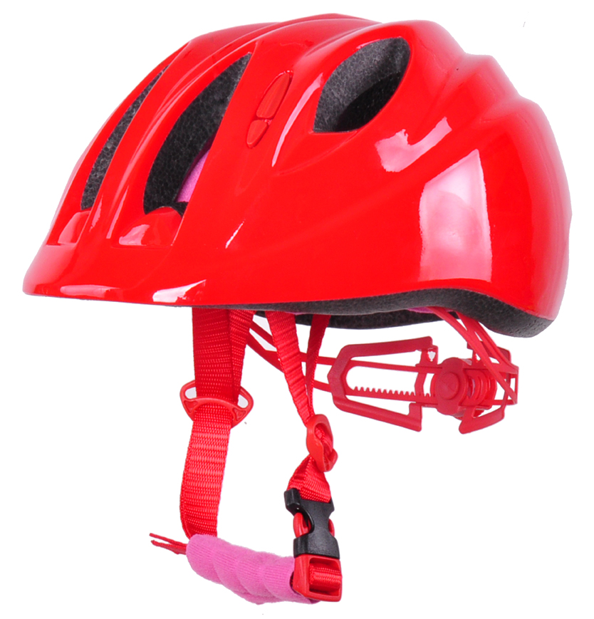 helmet led light