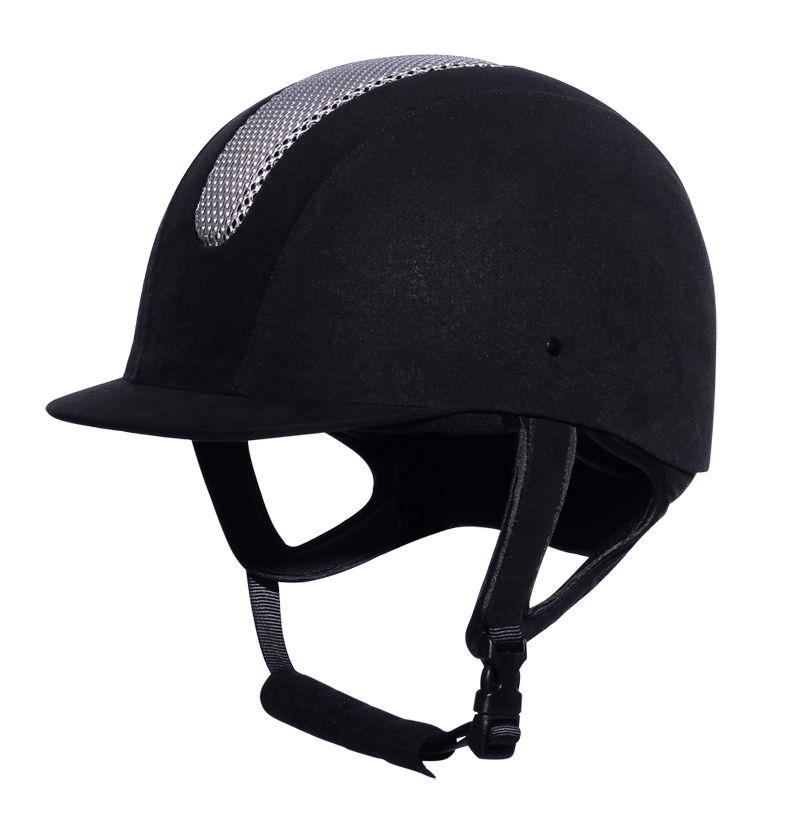 equestrian hats women