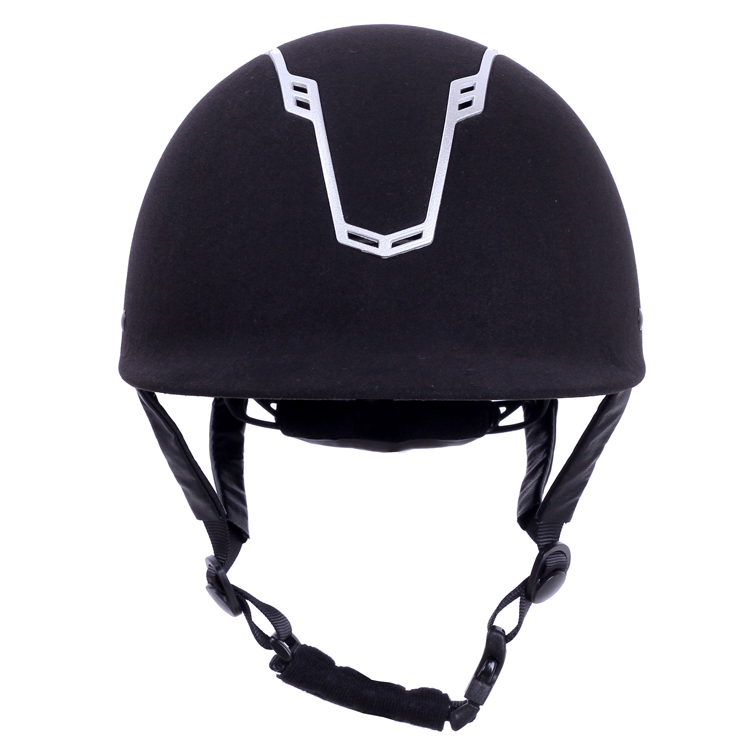 english riding helmet
