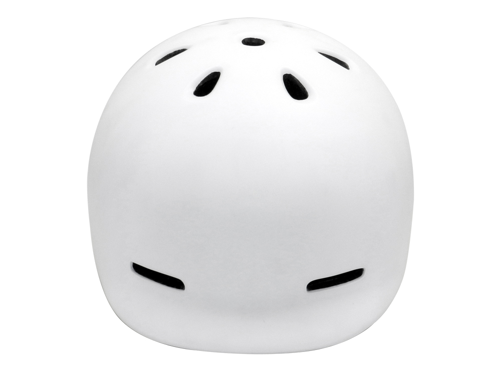 china street bike helmet manufacturer