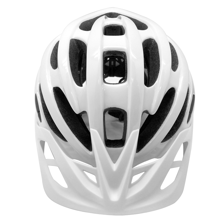 adults helmet manufacturers