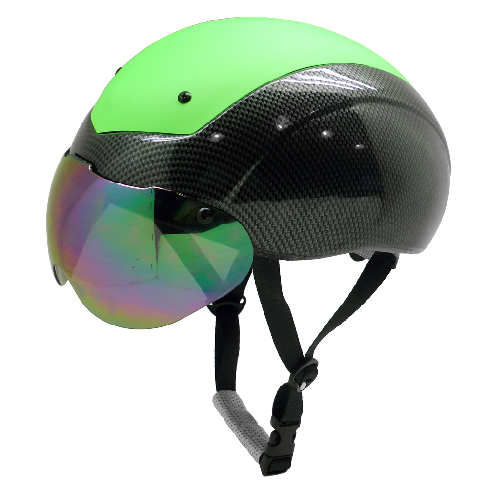 helmet for skating