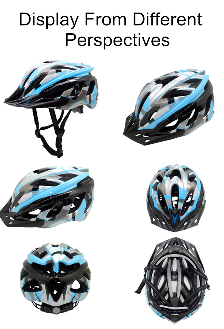 helmet suppliers in china