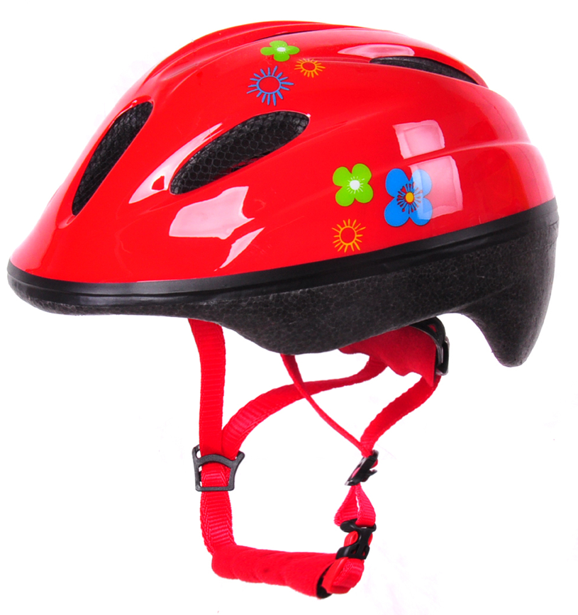 bike helmets for babies