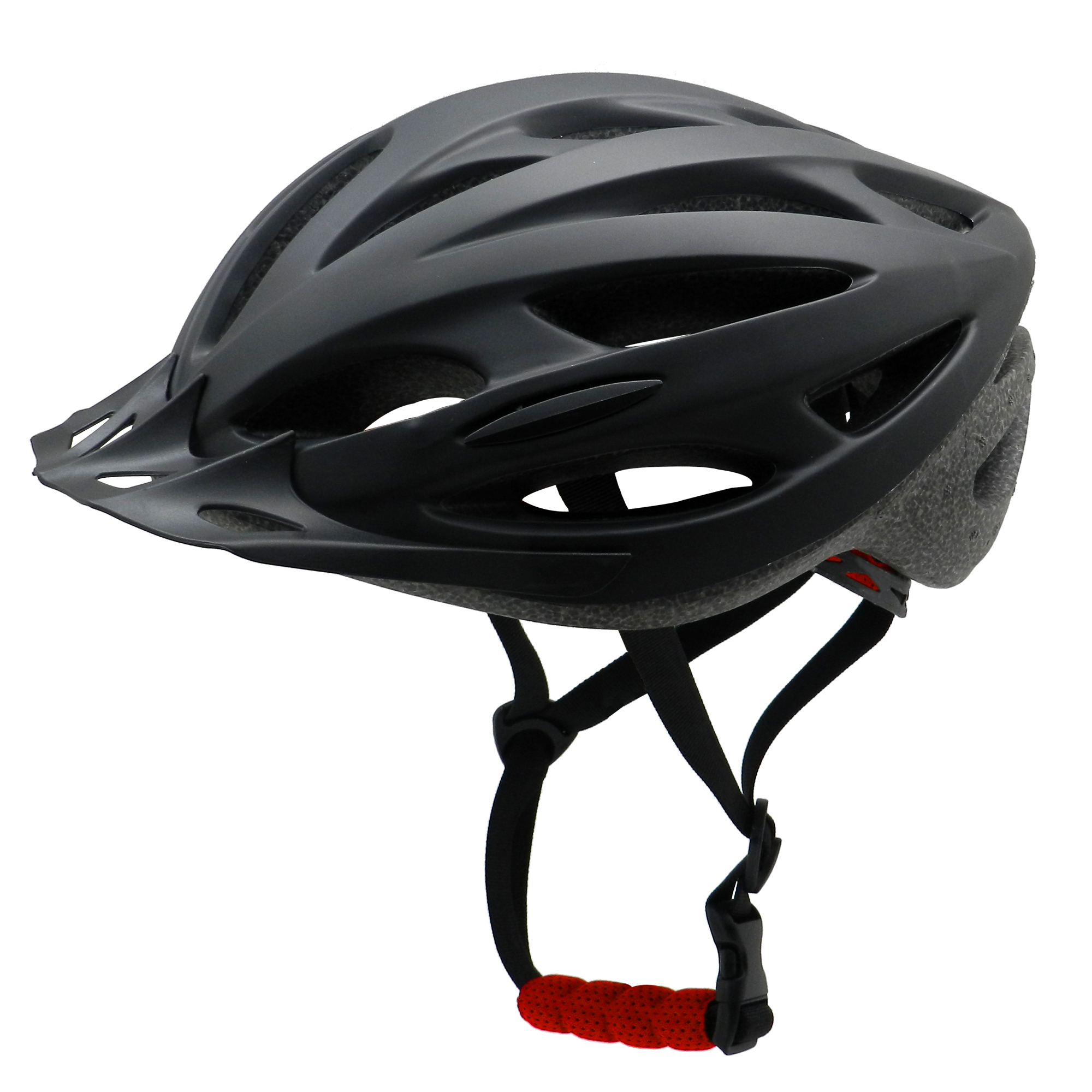 wholesale bicycle helmets